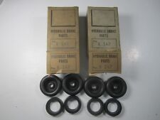 51-65 Chevrolet GMC Truck 53-56 Ford Truck Wheel Cylinder Repair Kits K147