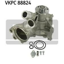 SKF VKPC 88824 Wasserpumpe MERCEDES-BENZ