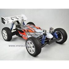 RH812EMC VRX-2E ASTREA Buggy Elettrico meccanica completa 1/8 4WD Cod.RH812EMC