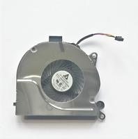 NEW for Dell Latitude E6230 Laptop cpu cooling fan 095V9H 95V9H DC28000AGDL