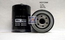 WESFIL OIL FILTER FOR Mitsubishi Pajero 3.2L Di-D 2002-02/06 WZ372NM