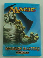 Magic The Gathering 2015 Modern Masters Booster