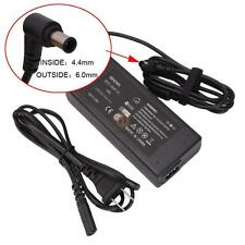 AC Adapter for AC Adapter Laptop Sony Vaio VGP-AC19V12 VGP-AC19V19 VGP-AC19V31