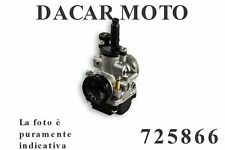 725866 CARBURATORE MALOSSI HONDA MTX 5 (marce) 50 2T