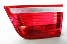 NEW BMW X5 E70 07-10 RIGHT INNER TAILLIGHT REAR LAMP 63217295340