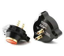 Go Fast Bits DV+ Blow off Valve or BOV Suits Mini N18 Engines # T9353