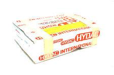NEW HYDAC 00907302 HDA 4744-A-100-000 907302
