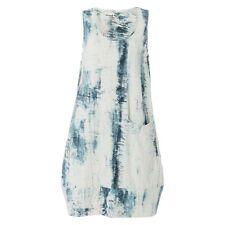 NEW SEASON DRESS BY ULTIMATE MIK'S. BOHO ,HIPPY, LAGENLOOK  RRP £110