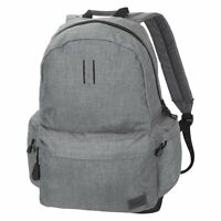 "Targus Strata Backpack Rucksack for 15.6"" Laptop MacBook PC Computer - Grey"