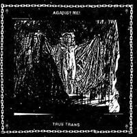 "Against Me! - True Trans Soul Rebel (NEW 7"" VINYL)"