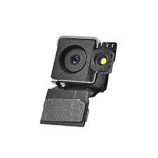 iPhone 4GS Rear Camera