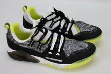 Reebok JJ III Mens Training Athletic Running Shoes Sneakers Sz 15 EF4145 Defects