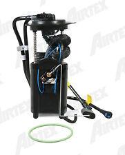 Fuel Pump Module Assembly Airtex E3726M
