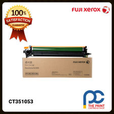 Genuine Fuji Xerox CT351053 DRUM Unit For DOCUPRINT SC2020 76K pages