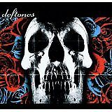 DEFTONES - Hexagram... - CD Album