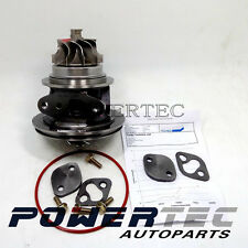 Turbocharger CT20 turbo core CHRA cartridge Toyota Hilux 2.4 L 2L-T 17201-54090