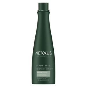 Nexxus Diametress Volumizing Conditioner Protein Infusion 13.5oz 400ml
