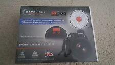 Rotolight NEO On-Camera LED Light   RL-NEO
