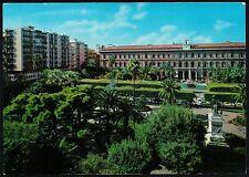 AA1356 Bari - Città - Piazza Umberto I e Università