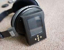 Zishan Dsd Hifi Fever Portable Lossless Music Player Ak4497 2.5 Balance With Amp