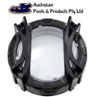 Astral Hurlcon  Pump Lid Genuine  CTX  TX Viron P280 P320 ECO Pool Spa
