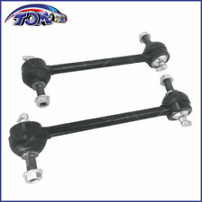 New 2 Pcs Sway Bar Links For Buick Chevrolet Oldsmobile & Pontiac