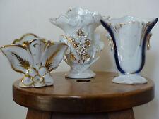 vase mariage autel