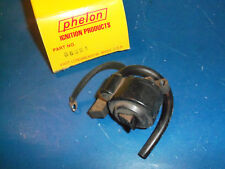 NEW PHELON COIL ASSY 08231 FREE SHIPPING