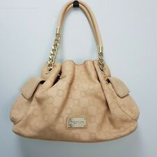 [ OROTON ] Womens Signature Leather Bag / Handbag