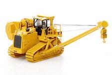 1/50 Norscot Cat 587T Pipelayer w/Metal Tracks Caterpillar 55272