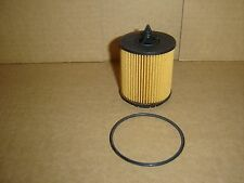 OIL FILTER (2 pcs) L15436  ION, LACROSSE, MALIBU, L SERIES, ALERO   5436