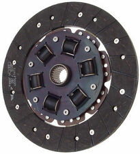 Mazda Rx7 Rx-7 New Exedy Clutch Disk Non Turbo 1983 To 1991
