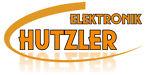 Elektronik Hutzler
