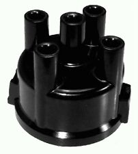 HONDA ACCORD CIVIC PRELUDE 1.2 1.3 1.6  DISTRIBUTOR CAP