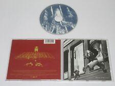 FAITH NO MORE / Album of the Year (SLASH / London 828 901-2) CD Album