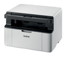 Brother - Dcp-1510 multifuncional