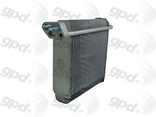 Global Parts Distributors 4711732 New Evaporator