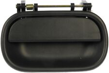 Outside Door Handle-GAS Front/Rear-Left HD Solutions 760-5602