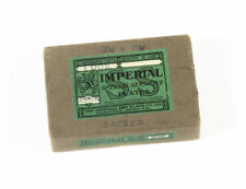 """Sealed pack of 1 dozen 2¼x3¼"""" Imperial Special Sensitive Glass Dry Plates"""