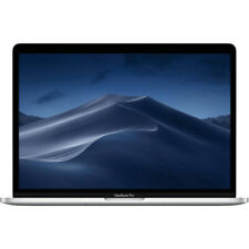 Apple MacBook Pro - 13.3 w/Touch Bar - Intel Core i5 -...
