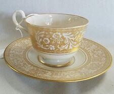 Renaissance Franciscan China & Dinnerware | eBay
