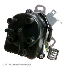 Beck/Arnley 185-5000 New Distributor