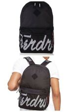 NEW MEN SUPERDRY MESH KAYEM  MONTANA RUCKSACK BACKPACK BACK TO SCHOOL