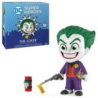 Funko POP! 5 Star: DC Comics - The Joker