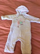 Ted Baker Snowsuits (0-24 Months) for Girls