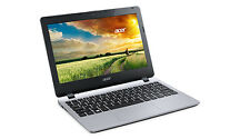 Acer Windows 7 4GB PC Laptops & Notebooks