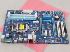 Gigabyte GA-Z77P-D3 Motherboard LGA 1155 Socket H2 Intel Z77 ATX DDR3 tested!