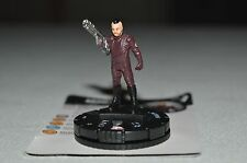 Marvel Heroclix Guardians of the Galaxy Vol. 2 Movie GF Kraglin Rare 009