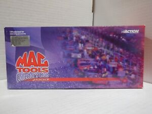 Action Tony Stewart #20 Home Depot/Kids Workshop 2000 Grand Prix 020821MGL2