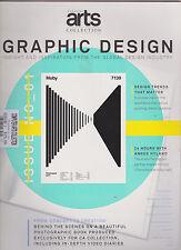 COMPUTER ARTS COLLECTION MAGAZINE #1 2012 GRAPHIC DESIGN INSIGHT & INSPIRATION